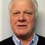 Bengt-Sjögren
