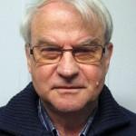 Hans-Erik-Bengtsson