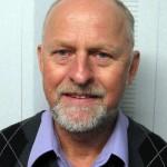 Karl-Erk-Andersson